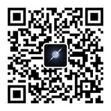 mmqrcode1514562304283.png